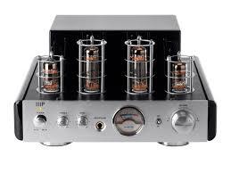 home theater power amplifier 131941 jpg