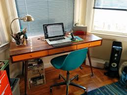 Small Home Office Desk Ideas by Awesome Small Home Office Best Home Office Desks Home Decor Nfl