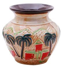 Pottery Vases Wholesale 25 Best Amazon Planters U0026 Vases From Souvnear Images On