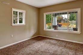 best color of carpet to hide dirt should carpet be lighter or darker than walls home decor