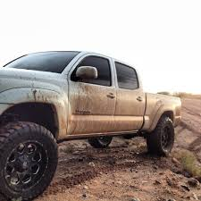 old toyota lifted best tacoma 3