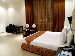 room awesome get a hotel room room design ideas lovely under get