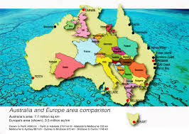 Europe Map During Ww1 Europe Map In Australia My Blog Scorpios Maps Map Of Australia