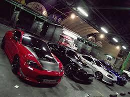 hyundai tiburon check engine light best 25 hyundai tiburon ideas on pink cars pink