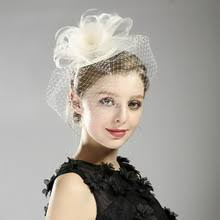wedding hair using nets buy hair nets wedding and get free shipping on aliexpress com