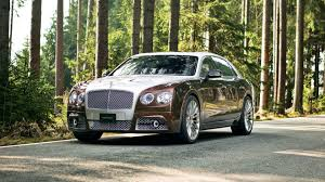 mansory bentley 1920x1080 background high resolution mansory bentley flying spur