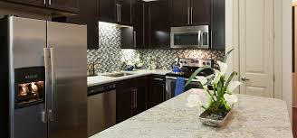 Rental Homes In Houston Tx 77077 Energy Corridor Apartments For Rent In Houston Domain By Windsor