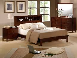 Black Wood Bedroom Furniture Sets Bedroom Furniture Awesome Piece Bedroom Furniture Set White