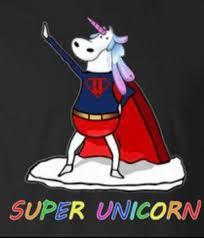 Unicorn Birthday Meme - 25 best memes about unicorn birthday unicorn birthday memes