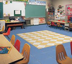 commercial industrial flooring bentonville ar