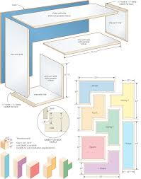 Diy Furniture Plans by Stack U0027em Up Tetromino Bookshelves Woodwork Pinterest Ems