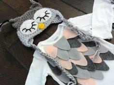Newborn Halloween Costume 0 3 Months Baby Bird Owl Halloween Costume Carter U0027s Etsy Newborn 0 3