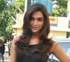 lesorcut hair syle deepika laser cut hairstyles to apply before death pinterest