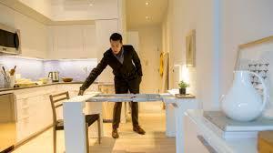 micro apartments nyc micro apartments success of kips bay u0027s tiny studios could