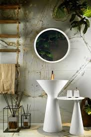 131 best cool objects for bathroom images on pinterest