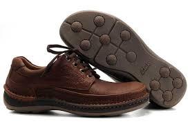 buy boots near me clarks black boots clarks nature three mahogany leather