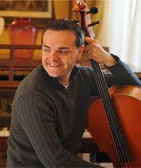 39 best the piano guys images on piano guys the piano