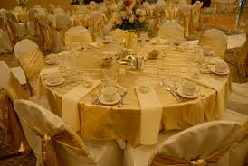 Simple Table Decorations by Center Table Decorations Home Design Ideas