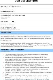 Sharepoint Developer Cv Sap Workflow Developer Resume