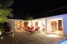 Plan De Maison Antillaise Villa La Maison Mai St Barths Online Pictures Gallery