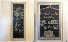kitchen chalkboard ideas kitchen chalkboard wall ideas roswell kitchen bath using