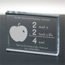 personalized paper weight gifts personalized gifts giftsforyounow