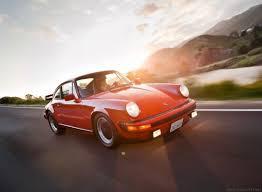 1983 porsche 911 sc convertible porsche 911sc 1978 1983 must true drive safe and fast