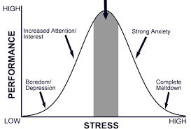 quotes about success under pressure how successful people stay calm