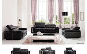 Amazon Furniture For Sale by Superb Model Of Comfort Design Of Living Room Popular Balanced