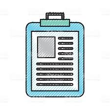 imagenes de archivo libres de derechos dibujos animados de informe médico arte vectorial de stock y más
