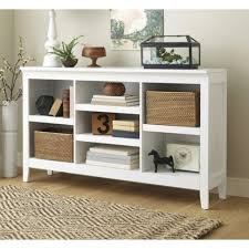 5 shelf bookcase bookcases and target on pinterest target