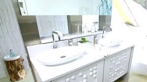 Unique Bathroom Vanities Ideas Unique Bathroom Vanity Top Ideas Vessel Sink Base Best On