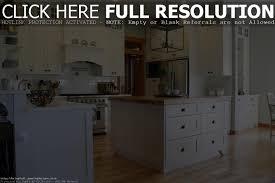 country cottage kitchen designs best kitchen designs