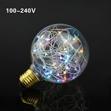 Retro Christmas Lights by Online Get Cheap Edison Christmas Lights Aliexpress Com Alibaba