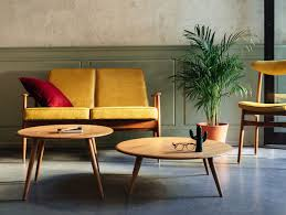 mid century design discover the icons of polish mid century design that you ve probably