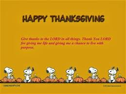 Happy Thanksgiving Sayings For Facebook 206 Best Thanksgiving Images On Pinterest Thanksgiving