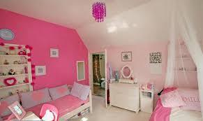 chambre fille romantique chambre fille romantique fabulous chambre bebe fushia