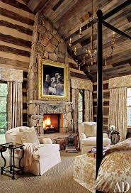 22 inspiring rustic bedroom designs for this winter amazing diy