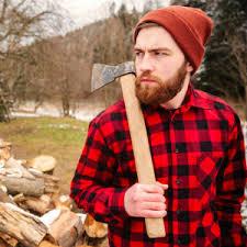lumberjack costume 15 best last minute costumes finder uk