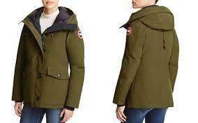mystique parka c 2 22 canada goose jackets outerwear bloomingdale s
