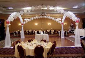 banquet table decorations decoration of the main table with a superb wedding table decoration ideas with inexpensive wedding table decorations and cheap wedding table decorations uk