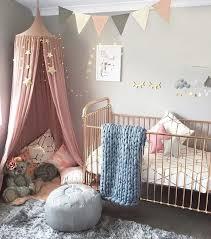 Best  Bohemian Nursery Ideas On Pinterest Baby Room Eclectic - Baby bedroom ideas girl