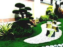 Home Landscaping Design Online Simple Garden Designs Pictures Landscaping R The Inspirations