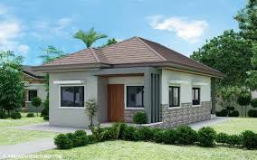 want to build an affordable house here u0027s some ready to build