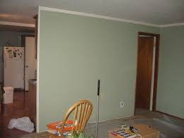 behr laurel mist kitchen paint colors pinterest mists behr