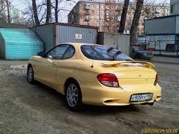2000 hyundai elantra manual 2000 hyundai coupe pictures 2 0l gasoline ff manual for sale