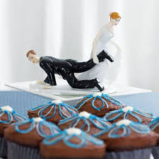 brautfiguren fã r hochzeitstorte 11 besten wedding cake toppers bilder auf