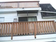 Homemade Window Awnings Popular Diy Window Awnings Buy Cheap Diy Window Awnings Lots From