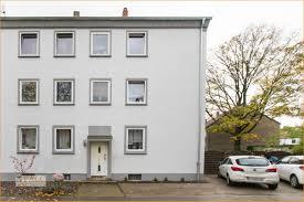 Mehrfamilienhaus Kaufen Haus Zum Kauf In Gelsenkirchen Beckhausen Ruhiges Wohnen In