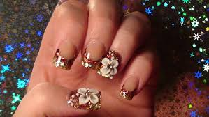 classy acrylic nails excellencetell